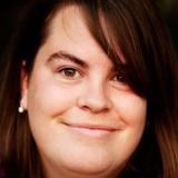Ashley C. - Seeking Work in Henrico