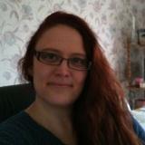 Tamara H. - Seeking Work in Youngstown