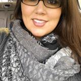 Cynthia K. - Seeking Work in New Bedford