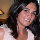 Sandra S. - Seeking Work in Boca Raton