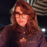 Rachelle P. - Seeking Work in North Augusta