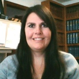 Heather V. - Seeking Work in Battle Creek