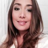 Natalia  R. - Seeking Work in Fresh Meadows