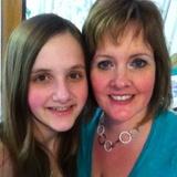 Carol G. - Seeking Work in Churchville