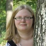 Stephanie T. - Seeking Work in Mason