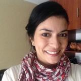 Luisa D. - Seeking Work in Hoover