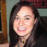 Rachel T. - Seeking Work in Olney