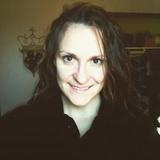 Kimberly  S. - Seeking Work in Spencerville