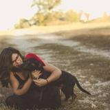 Alexandra G. - Seeking Work in Little Rock