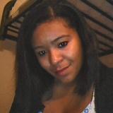 Ayoni B. - Seeking Work in Santa Monica