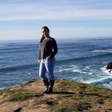 Melba Urbina     - Seeking Work in Santa Rosa