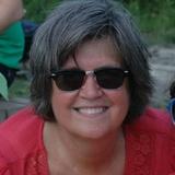 Susan H. - Seeking Work in Plymouth