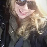 Rebecca M. - Seeking Work in Pittsburgh