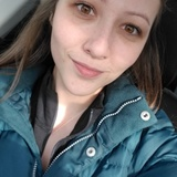 Heather V. - Seeking Work in Rochester