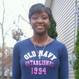 Heather R. - Seeking Work in Willingboro