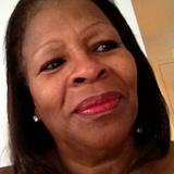 Rosemarie M. - Seeking Work in Conyers
