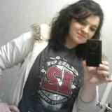 Heather B. - Seeking Work in Springdale