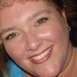 Deborah S. - Seeking Work in Sellersburg
