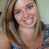Amanda F. - Seeking Work in Emporia