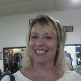Darby M. - Seeking Work in Morrisville