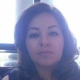 Ciria B. - Seeking Work in E Palo Alto