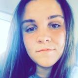 Shelby  L. - Seeking Work in Iowa City