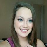 Brittany O. - Seeking Work in Delaware