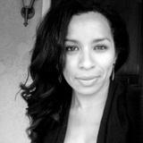 Nelly M. - Seeking Work in Huntington Beach Ca