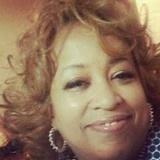 Maria H. - Seeking Work in Houston