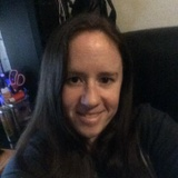 Karen J. - Seeking Work in Fairfax