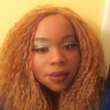 Pamela G. - Seeking Work in Austell