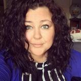 Jessica B. - Seeking Work in Lexington
