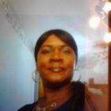 Hazel P. - Seeking Work in Fayetteville