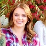 Audrey R. - Seeking Work in Lyman