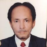 Syed Irfan Ul  H. - Seeking Work in Hewlett