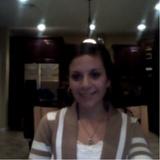 Lauren D. - Seeking Work in Holmdel