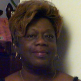 Elnora J. - Seeking Work in Manhattan