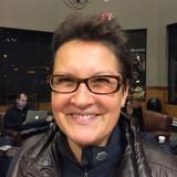 Agnieszka F. - Seeking Work in Chicago