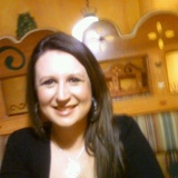 Jennifer L. - Seeking Work in Parkersburg