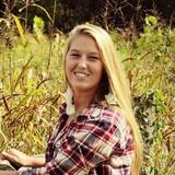 Jessica S. - Seeking Work in Lenexa