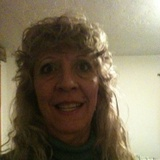 Lori D. - Seeking Work in La Mesa