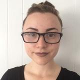 Emily M. - Seeking Work in Hasbrouck Heights
