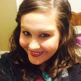 Danielle K. - Seeking Work in Inman
