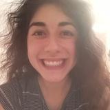 Sarah  Rahim      - Seeking Work in Rockford