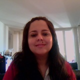 Amelia D. - Seeking Work in Fairfax
