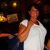 Lynda G. - Seeking Work in Henderson