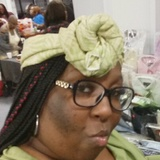 Ronda Wilson     - Seeking Work in Detroit
