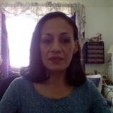 Maritza L. - Seeking Work in Forest Hills