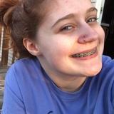 Amber S. - Seeking Work in Wernersville