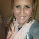 Nicole W. - Seeking Work in Lawrence